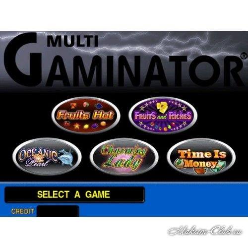 Игровые автоматы мульти гаминатор скачать бесплатно игровые автоматы gnom