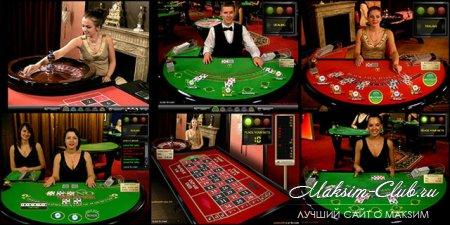 Играю в казино Вулкан удовольствия ради
