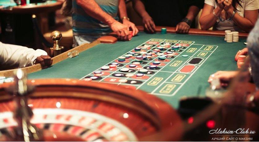 Подскажите хорошее онлайн казино - Посоветуйте честное
