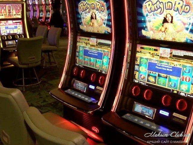 Игровые автоматы последние новости игровые fruit coctail скачать бесплатно бес отправки смс автоматы