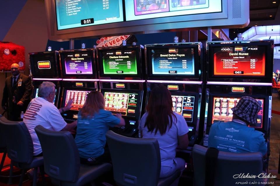 kazino-v-kompyutore