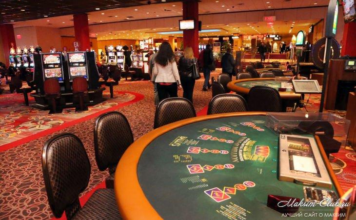 kazino-maksim