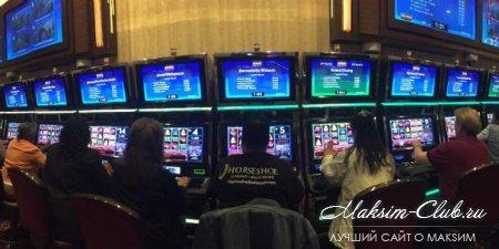 Казино форум - все об онлайн казино.