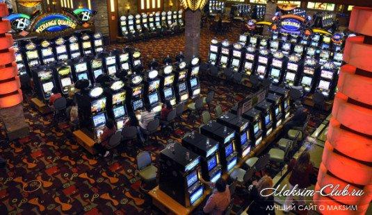 Песни про игровые автоматы игровые аппараты без регистрации на автоматах бесплатно