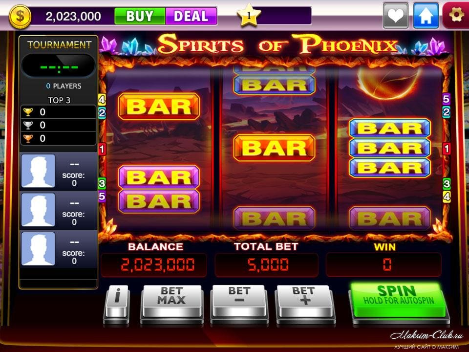 Casino играть на bonus immediato senza deposito