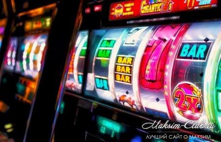 Сыграйте в лучшие слот аппараты на сайте http://gmslots.casino/