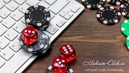 10 фактов о казино, которые мгновенно поднимут вам настроение